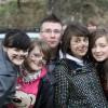 Marzanna 2011