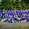 Młodzież z Jaworzyny na Kursie Liderów 2013