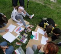 Piknik Solidarności